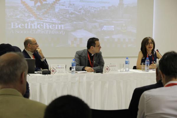 دار الكلمة الجامعية تستكمل أعمال مؤتمرها الدولي السابع عشر