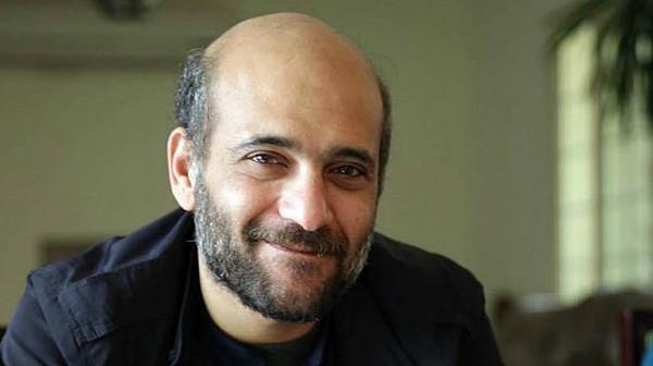 شعث: نجلي لاعلاقة له بالإخوان المسلمين والرئيس تدخل شخصياً بالقضية