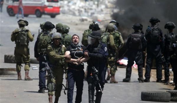حصاد الأسبوع: 3 شهداء ومقتل جنديين إسرائيليين وإصابة 6 آخرين