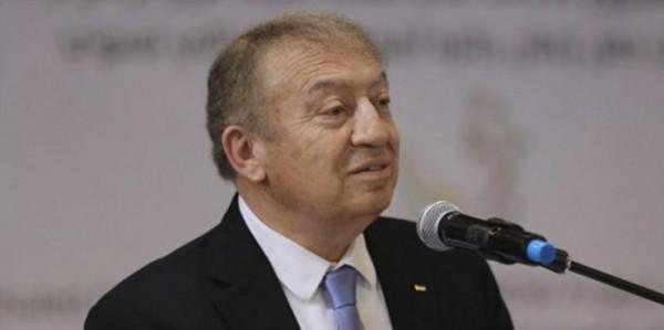 وزير الاقتصاد: إسرائيل تُعيق عمل لجنة اتفاق باريس الاقتصادي المُشتركة