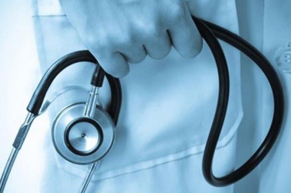 للرجال فقط.. قائمة بـ6 أعراض إذا شعرت بها استشر طبيبك فورًا