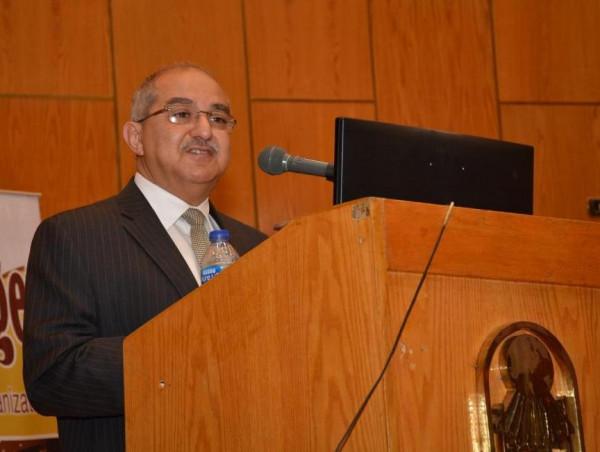 """""""جامعة أسيوط""""تعلن عن إطلاقها فعاليات المنتدى الرابع للشراكة بين المجمعات التكنولوجية والصناعة"""