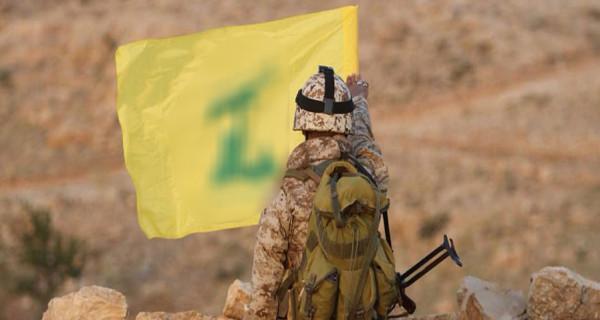 أول تعليق من حزب الله على اسقاط طائرتين إسرائيليتين جنوب لبنان