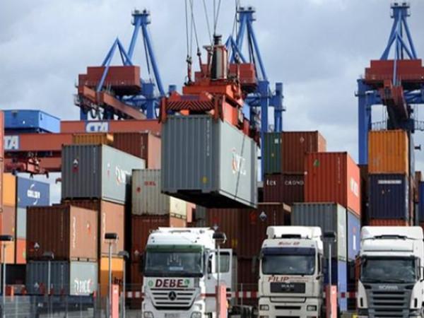 3.8 مليار دولار صادرات مصر لدول مجموعة السبع في 6 أشهر