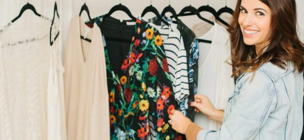 نصائح وقواعد اختيار ملابس المنزل لراحة أكبر