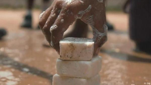 منها طرد الفئران.. استخدامات أخرى للصابون غير تنظيف اليدين والاستحمام