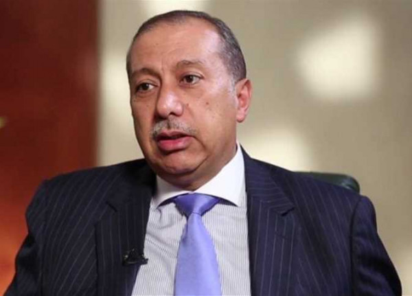 رئيس لجنة البنوك: قرار تخفيض الفائدة سيجلب استثمارت جديدة