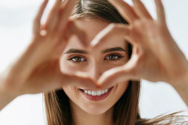 6 نصائح للمحافظة على صحة العيون في فصل الصيف