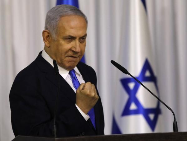 نتنياهو مُخاطبًا جنوده: من يأتي لقتلك اقتله أولًا
