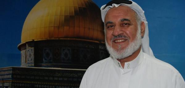 شاهد: سالم سلامة يوضح فتواه بشأن الهجرة خارج فلسطين