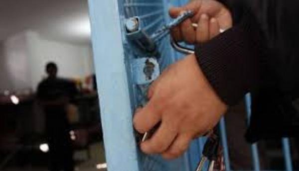 """الداخلية: وفاة نزيل بصعقة كهربائية بمركز إصلاح وتأهيل """"أصداء"""" بخانيونس"""