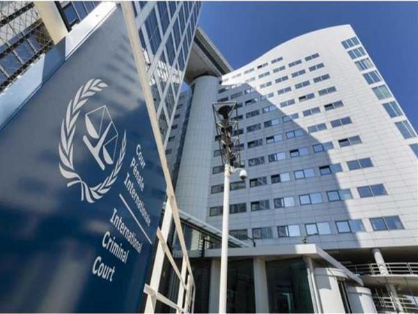 """المالكي: """"العدل الدولية"""" ستنظر بشكوانا ضد واشنطن حول نقل السفارة في نوفمبر"""