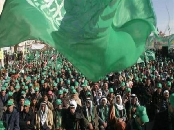 حماس: غزة ستبقى آمنة وصلبة في مواجهة المؤامرات المشبوهة