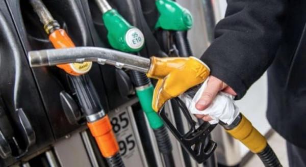 طالع أسعار المحروقات والغاز لشهر أيلول