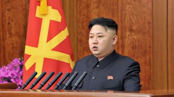 كوريا الشمالية ترد على اتهامات الأمم المتحدة بسرقة ملياري دولار
