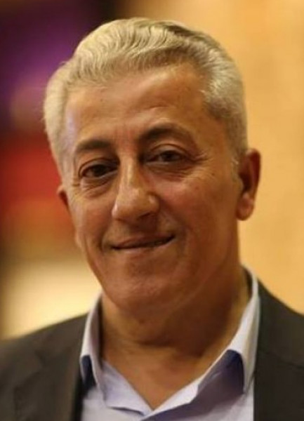 من أجل اتحاد كتاب يليق بفلسطين