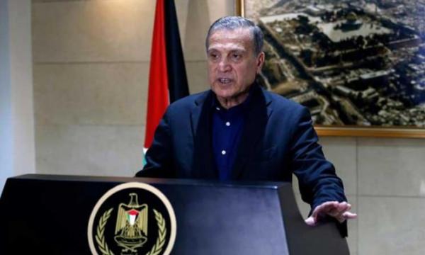 الحكومة تعقيباً على اقتحام نتنياهو للخليل: ستبقى المقدسات فلسطينية عربية إلى الأبد