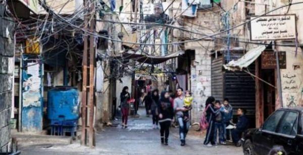 """صحيفة: تفاهمات لاستقبال أكثر من 100 ألف لاجئ فلسطيني بـ""""كندا"""" و""""أستراليا"""""""