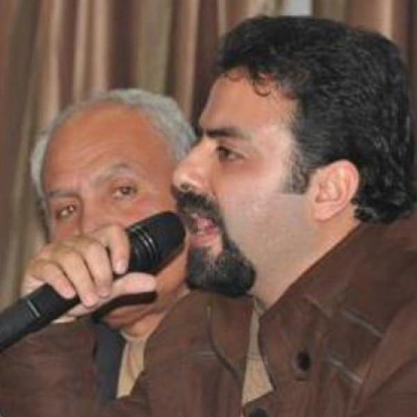د.محمد اشتيه من مصنع قهر الرجال رساله لكم وتحية