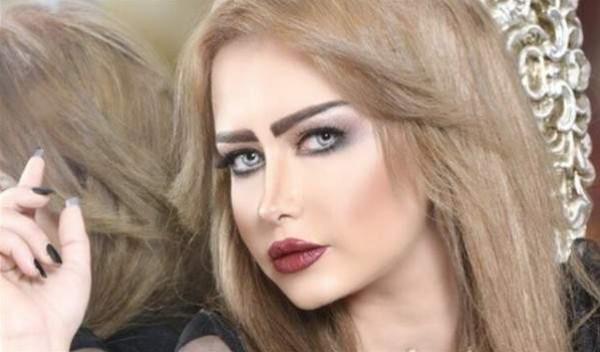 """مي العيدان تصدم متابعيها بإطلالتها الجديدة بعد """"الدايت"""" والتجميل"""