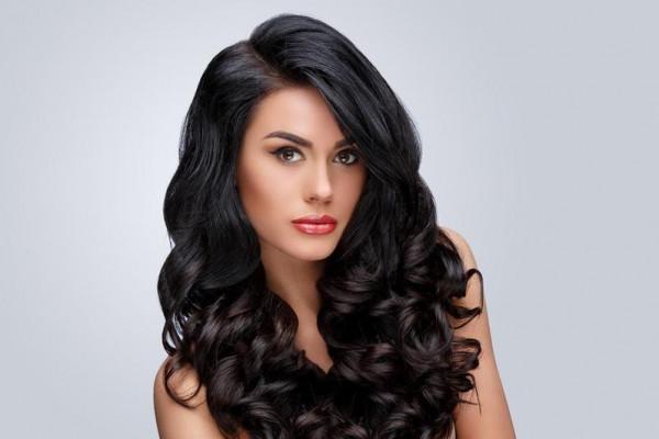 حشو الشعر أو الفيلر علاج سحري للشعر الخفيف