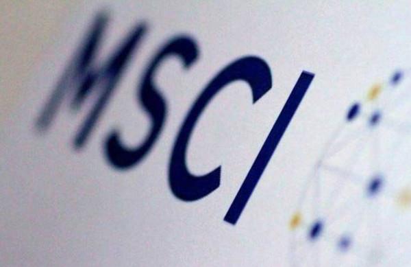 """""""إم إس سي آي"""" تشارك في مؤتمر باركليز العالمي للخدمات الماليّة"""