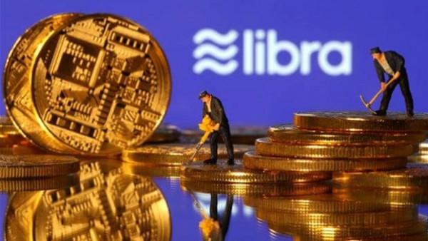 """شبيهة بـ"""" ليبرا"""".. الصين تقلد """"فيسبوك"""" بعملة رقمية جديدة"""