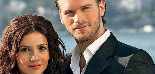 """هل تذكرون الممثلة التركية """"نور""""؟ هكذا أصبحت وهذا عمرها"""