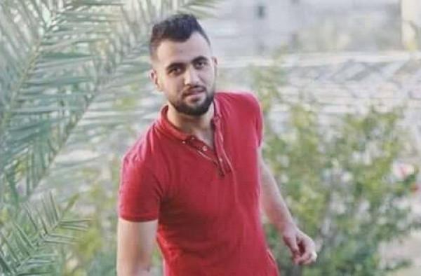 بعد شهر من فقدانه.. العثور على جثة الشاب صالح حمد في البوسنة