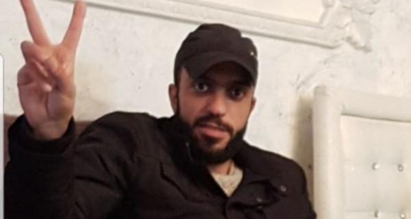 بعد استشهاد السايح: الخطر يتهدد حياة الأسير إسماعيل علي