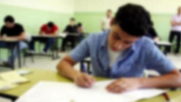 طالب ابتدائي يقتل زميله خنقًا في مدرسة بالسعودية