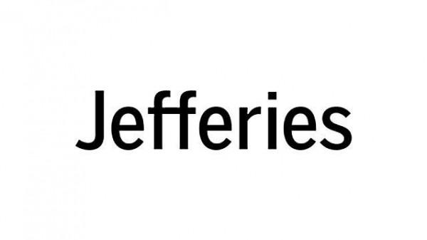 """""""جيفريز""""تنسّق الجهود العالمية لدعم إغاثة المتضررين من الإعصار الذي ضرب جزر البهاما"""