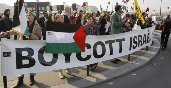 وقفة تضامنية مع الشعب الفلسطيني في هولندا رفضا للإجراءات الإسرائيلية العنصرية
