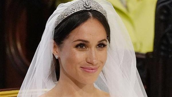 صديقة مقربة من ميجان ميركل تفضح تصرفاتها بعد زواجها من الأمير هاري