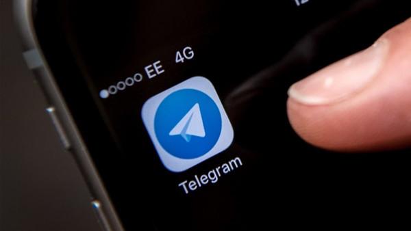 تهدد خصوصيتك.. ثغرة في تليجرام تسمح للآخرين برؤية رسائلك المحذوفة