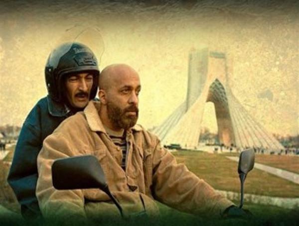 حمال الذهب للمخرج تورج اصلاني ينافس في مهرجان دهوك السينمائي