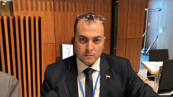 """نائب مصري يطالب بالإعدام لـ """"مروجي الشائعات"""""""