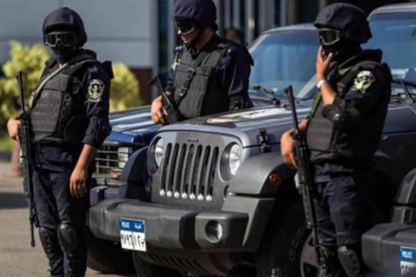 مصر تعلن إحباط مخطط لجماعة الإخوان المسلمين وتوقيف 16 من عناصرها