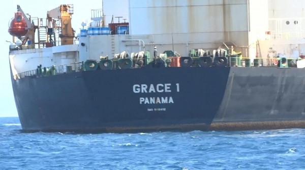 مسؤول: واشنطن تراقب شحنات النفط الإيراني