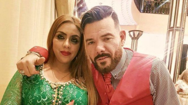 بعدما فعله بزوجته.. فنان مغربي يُحرض على ضرب الزوجات
