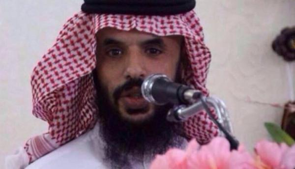 الطالب السعودي المخنوق بمدرسته.. والده يكشف سراً عن يوم الفاجعة