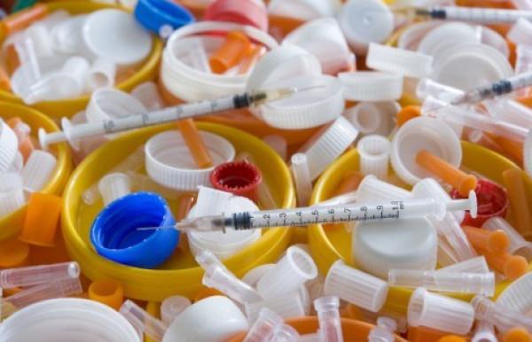 """""""الصحة"""" تطلق سلسلة دورات تدريبية حول """" ادارة النفايات الطبية"""" داخل مستشفياتها"""