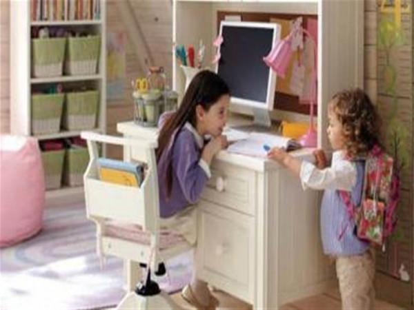 نصائح لاختيار المكتب الصحي والمناسب لطفلك