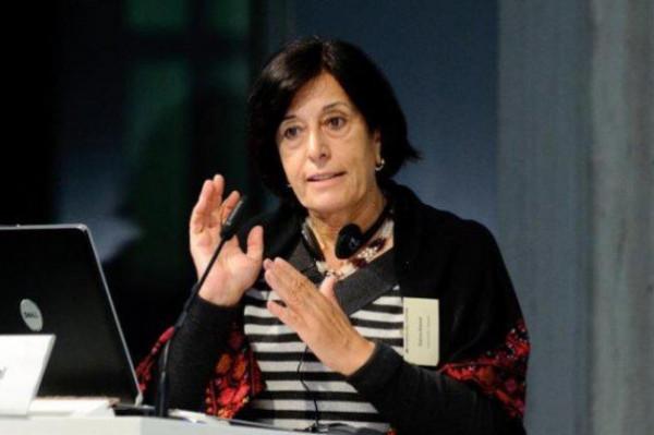 """زهيرة كمال: العمادي يُطلق التصريحات """"رايح جاي"""" ونرفض """"إهانة"""" الفلسطينيين"""