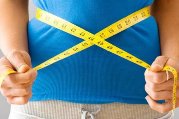 """احذري.. """"الدهون الخفية"""" خطرها أكبر على النساء"""