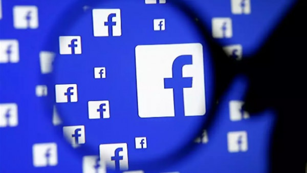 """بخطوات بسيطة.. كيفية إيقاف تشغيل ميزة التعرف على الوجوه في """"فيسبوك"""""""