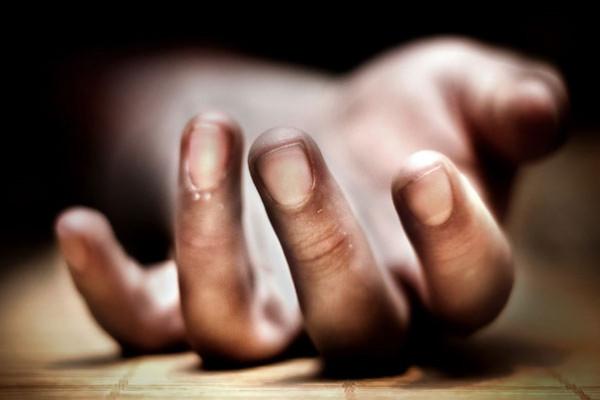 يموت شخص كل 40 ثانية وهذه الدولة الأولى عربياً.. أرقام صادمة باليوم العالمي للانتحار
