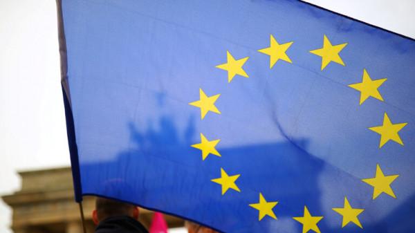 الاتحاد الاوروبي يعلق على اعلان نتنياهو حول غور الاردن