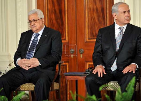 الرئيس عباس: إعلان نتنياهو يُنهي كل فرص تحقيق السلام