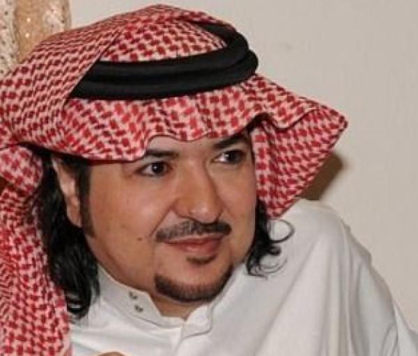 نقل الفنان السعودي خالد سامي إلى المستشفى